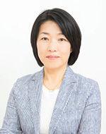 Asaoka+Chitoses.jpg