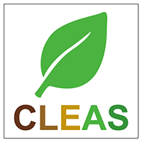 CLEAS_logo.png